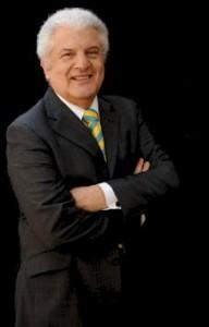 FredHarrison
