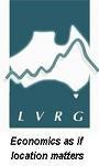 LVRG text
