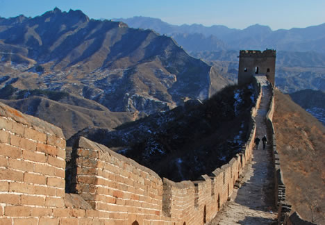 great_wall_china