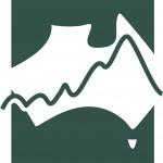 LVRG Logo