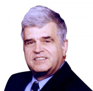 Wendell Cox