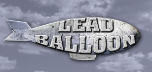 lead-balloon