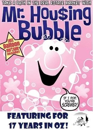 mr_bubble