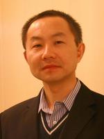 Dr FU Shihe