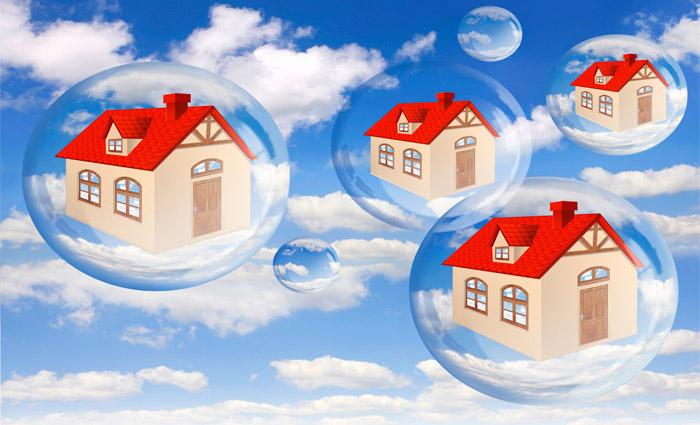 property-bubble-july-29-breakout