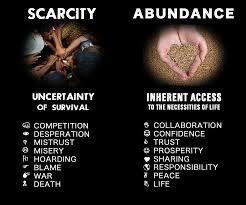 abundance