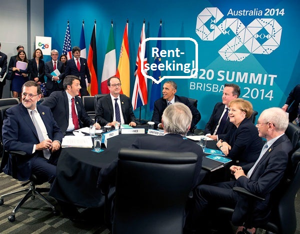 G20_Brisbane_leaders
