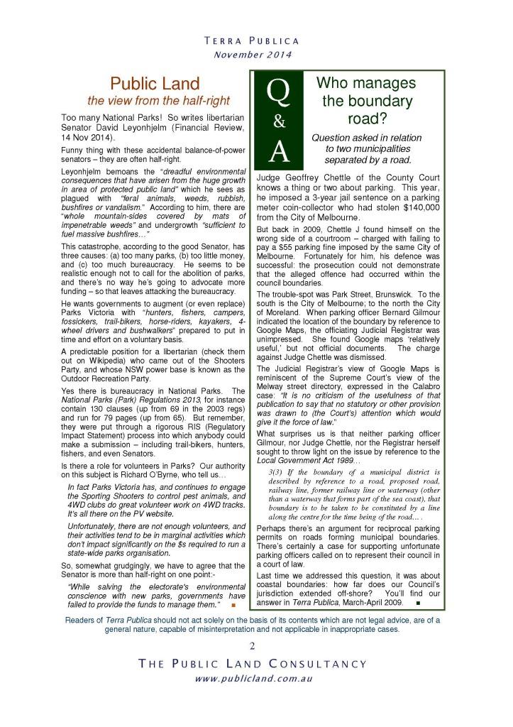 Terra Publica November 2014_Page_2