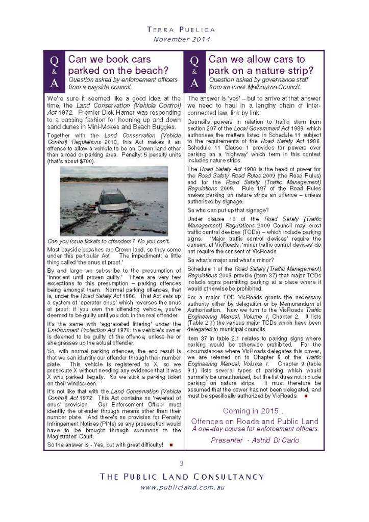 Terra Publica November 2014_Page_3