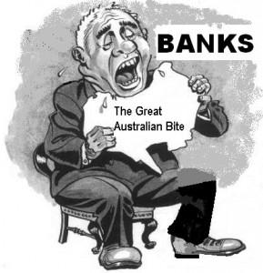 banks-289x300