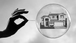 housing-bubble-pin-prick