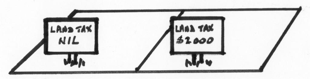 land-tax-1024x263