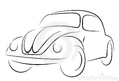 car-volkswagen-beetle