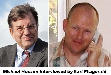 Hudson-Fitzgerald