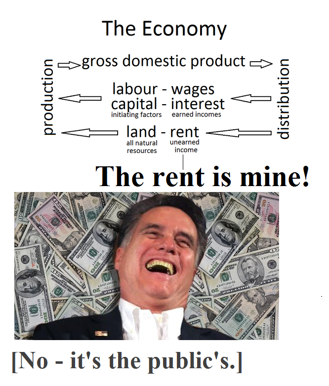 economy-1-1024x856 - Copy