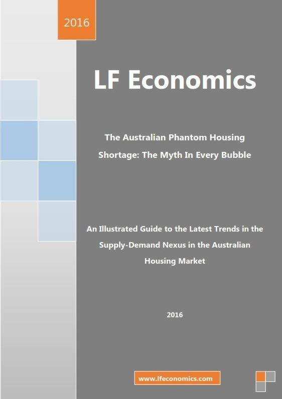LF_Economics_Australia_Dwelling_Supply