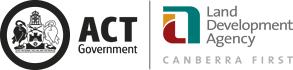 header-act-lda-logo