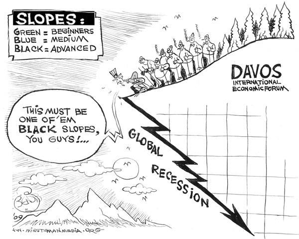 1-1-DAVOS