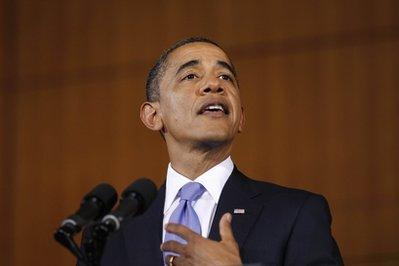 Indonesia Obama Asia