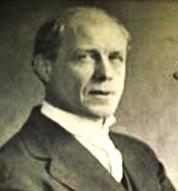 Edmund-Vance-Cooke