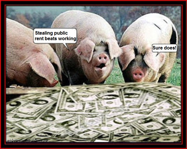 pigs_at_the_trough