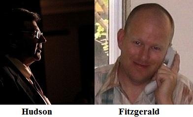 Hudson Fitzgerald