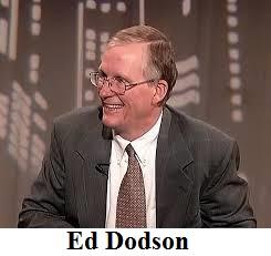 Ed_Dodson