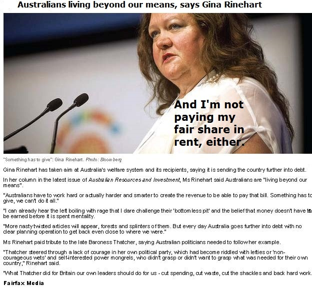 http___www.smh.com.au_business_australians-living-beyond-our-means-says-gina-rinehart-20140307-34ar9