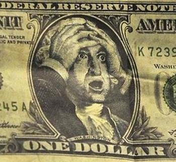 devalued-dollar
