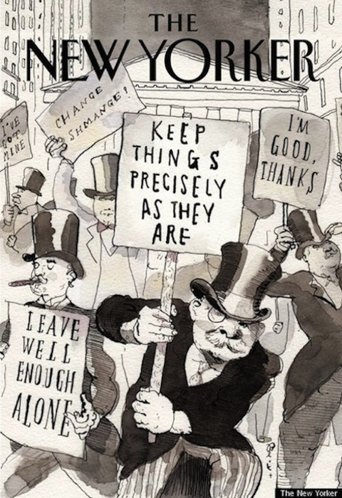 what-does-the-1-think-of-occupywallstreet-full