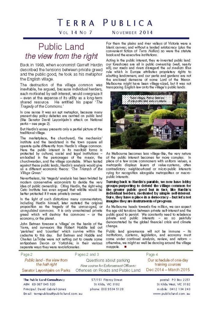 Terra Publica November 2014_Page_1