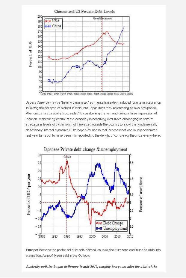 INSIDE The Reform of Economics_Page_3