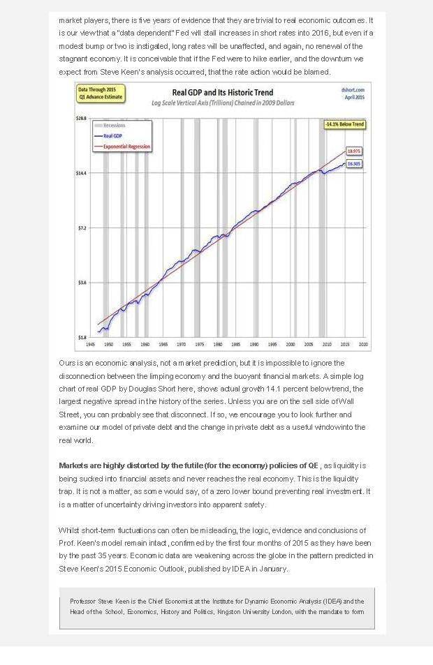 INSIDE The Reform of Economics_Page_5