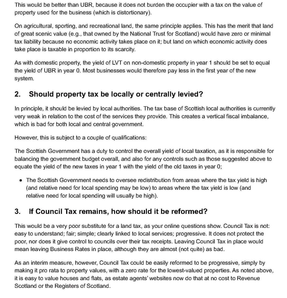 opendemocracy.net-Why Scotland should adopt the Land Value Tax_Page_2