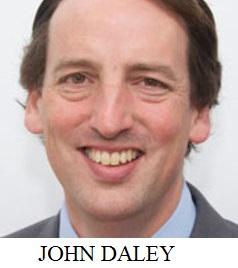 john-daley
