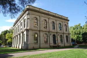 Royal_Society_of_Victoria
