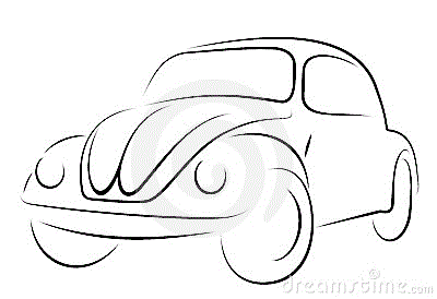 car-volkswagen-beetle