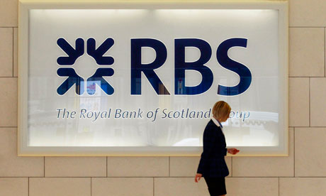 Royal-Bank-of-Scotland