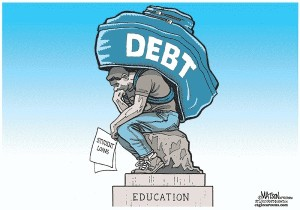 student-loans-wage-slavery