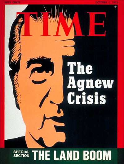 https://thedepression.org.au/wp-content/uploads/2014/10/TIME-magazine-supplement-1-Oct-1973-some-photos-edited-out.pdf